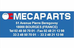 MecaParts