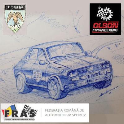 Dacia revival