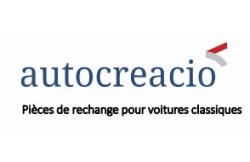 Autocreatio