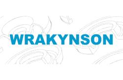 Wrakynson