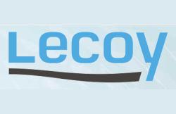 Lecoy